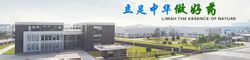 Ningbo Lihua Pharmaceutical Co, Ltd