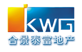 KWG Property Holding Limited